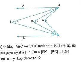 9.sinif-geometri-acilar-testleri-24-Optimized