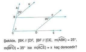 9.sinif-geometri-acilar-testleri-26-Optimized