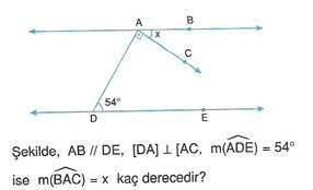 9.sinif-geometri-acilar-testleri-27-Optimized