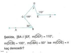 9.sinif-geometri-acilar-testleri-29-Optimized