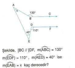 9.sinif-geometri-acilar-testleri-30-Optimized