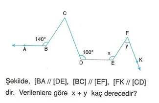 9.sinif-geometri-acilar-testleri-48.1-Optimized