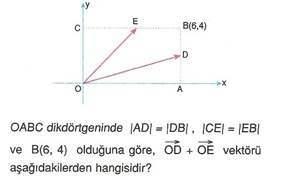 9.sinif-geometri-analitik-duzlemde-vektorler-testleri-13-Optimized