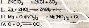 9.sinif-kimyasal-degisimler-testleri-11-Optimized