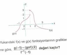 9.sinif-matematik-fonskiyonlar-testleri-29-Optimized