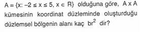9.sinif-matematik-kartezyen-carpim-ve-baginti-testleri-5-Optimized