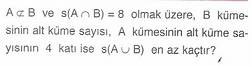 9.sinif-matematik-kumeler-testleri-4-Optimized