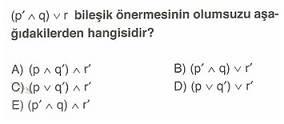 9.sinif-matematik-mantik-testleri-2-Optimized