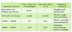 lys-ygs-biyoloji-canlilar-testleri-49.