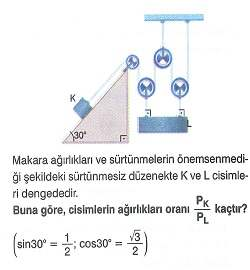 ygs-fizik-kuvvet-testleri-107.