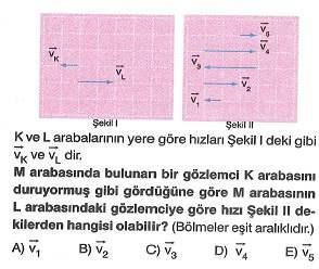 ygs-fizik-kuvvet-testleri-137.