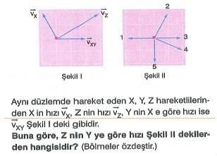 ygs-fizik-kuvvet-testleri-143.