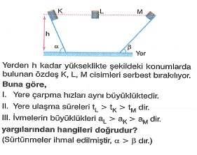 ygs-fizik-kuvvet-testleri-148.