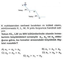 ygs-fizik-kuvvet-testleri-153.