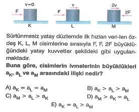 ygs-fizik-kuvvet-testleri-155.