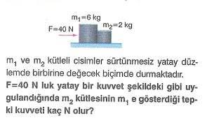 ygs-fizik-kuvvet-testleri-157.