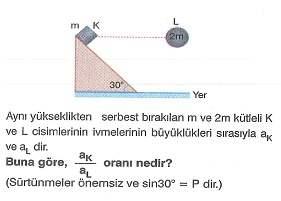 ygs-fizik-kuvvet-testleri-159.