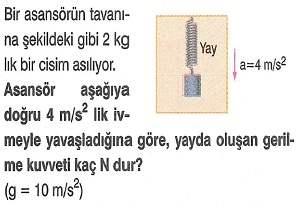 ygs-fizik-kuvvet-testleri-165.