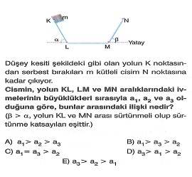 ygs-fizik-kuvvet-testleri-166.