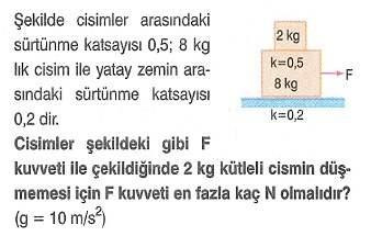 ygs-fizik-kuvvet-testleri-167.