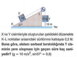 ygs-fizik-kuvvet-testleri-168.
