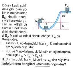 ygs-fizik-kuvvet-testleri-192.