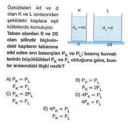 ygs-fizik-kuvvet-testleri-206.