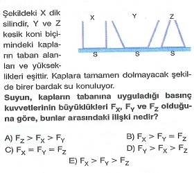 ygs-fizik-kuvvet-testleri-208.