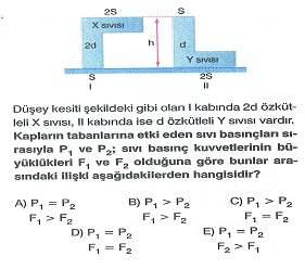 ygs-fizik-kuvvet-testleri-210.