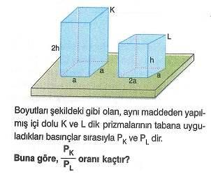 ygs-fizik-kuvvet-testleri-211.