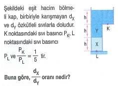 ygs-fizik-kuvvet-testleri-217.