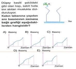 ygs-fizik-kuvvet-testleri-219.