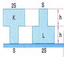 ygs-fizik-kuvvet-testleri-220.