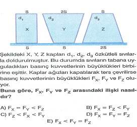 ygs-fizik-kuvvet-testleri-227.