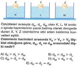 ygs-fizik-kuvvet-testleri-232.