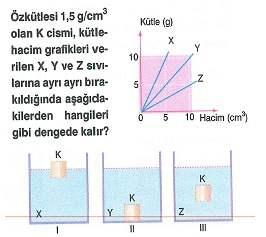 ygs-fizik-kuvvet-testleri-238.