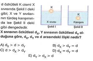 ygs-fizik-kuvvet-testleri-245.
