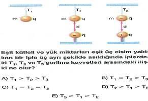 ygs-fizik-kuvvet-testleri-276.