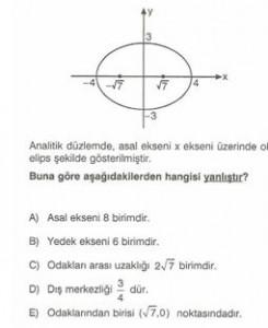 11.sinif-geometri-elips-testleri-10