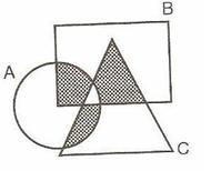 6.sinif-matematik-kumeler-testleri-6