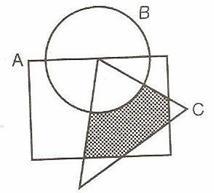 6.sinif-matematik-kumeler-testleri-7