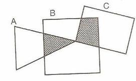 6.sinif-matematik-kumeler-testleri-8