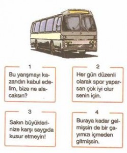 6.sinif-turkce-cumlede-anlam-testleri-2