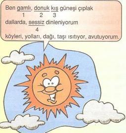 6.sinif-turkce-dil-bilgisi-testleri-14