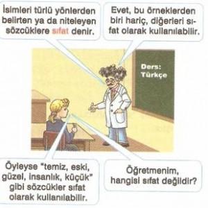 6.sinif-turkce-dil-bilgisi-testleri-3