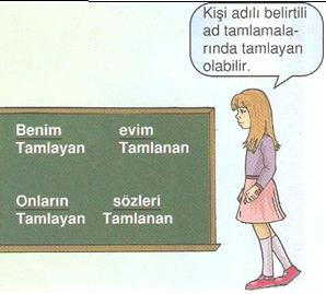 6.sinif-turkce-dil-bilgisi-testleri-9