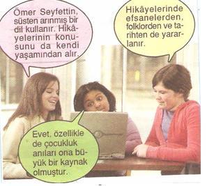 6.sinif-turkce-parcada-anlam-testleri-10