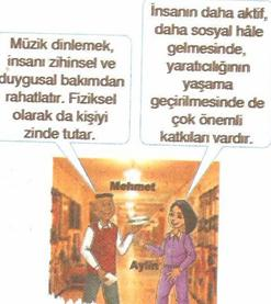 6.sinif-turkce-parcada-anlam-testleri-2