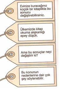 6.sinif-turkce-parcada-anlam-testleri-41