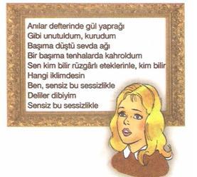 6.sinif-turkce-parcada-anlam-testleri-5